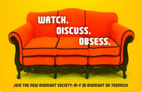 snick orange couch 90s nickelodeon is back and still all that lulus com