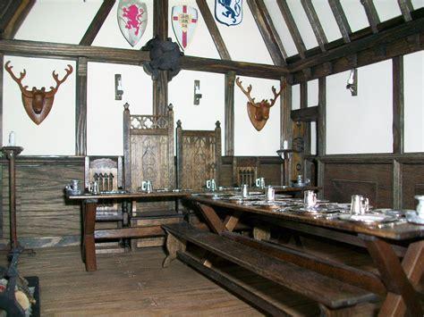 doll house dallas kevin jackson tudor dolls houses texas miniature showcase dallas