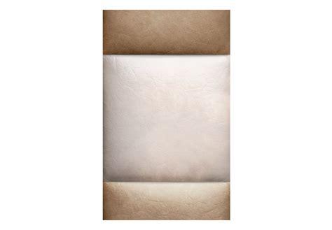 cuscini in pelle fotomurale cuscini in pelle ideacolor