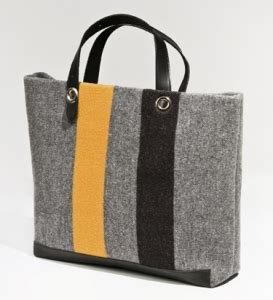 Rebound Designs Eco Chic Bags by Eco Friendly And Sustainable Fashionable Bags City