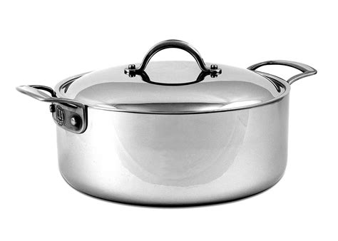 rondeau cuisine what is a rondeau pan used for