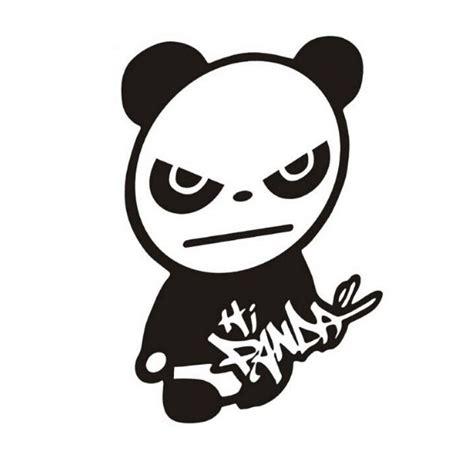 grafiti hitam putih wallpaper 15 gambar grafiti kartun gokil dan lucu 2018 2018 dp bbm
