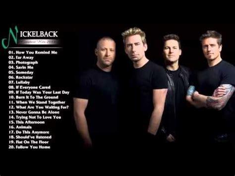 download mp3 barat lobo download lagu kumpulan lagu barat terpopuler sepanjang