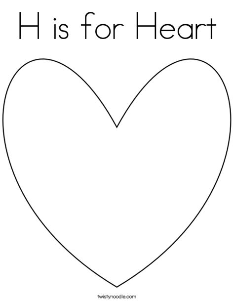 heart shaped earth coloring page coloring pages