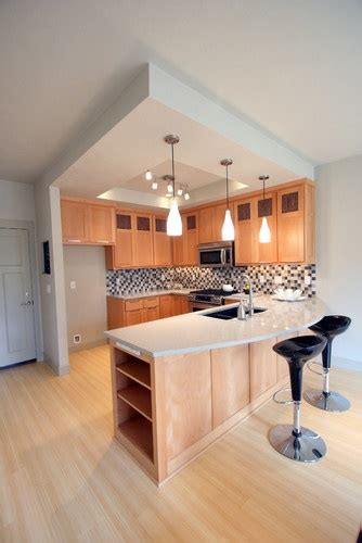 Kitchen Drop Ceiling Kitchen Defined By Drop Ceiling Kitchens