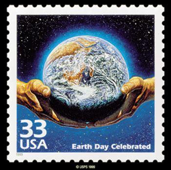 Tageskennzeichen Schweiz by Earth Day