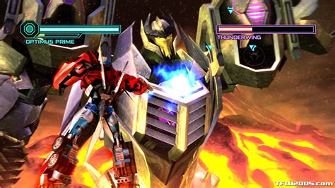 transformers game for pc free download full version transformers prime free download pc game full free