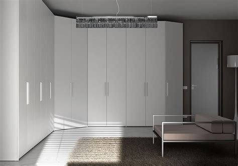 armadio con cabina armadio angolare armadio angolare con cabina armadio idfdesign