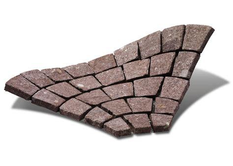 porfido pavimento pavimento per esterni in porfido porfido r1 pavimento