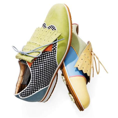 most comfortable womens golf shoes most awesome ladies golf shoes ever beauty pinterest