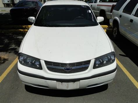 2004 impala transmission problems 2004 chevrolet impala automatic transmission complaints