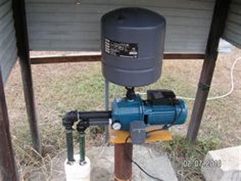 Tabung Filter Air Kolam Renang Dab 1000 images about bore setup ideas on
