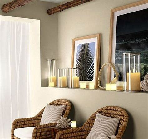 neutral living room color schemes 17 best images about colors for home on pinterest paint