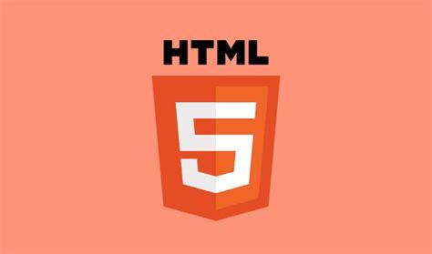 tutorial html adalah tutorial belajar html dasar untuk pemula duniailkom