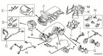 engine diagram for 2007 nissan murano engine free engine image for user manual