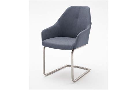 chaises avec accoudoirs chaises enveloppantes avec accoudoirs pied inox novomeuble