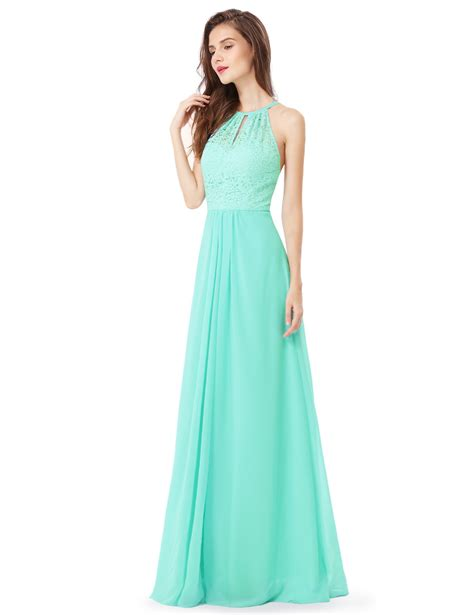 Pretty Dresses pretty bridesmaid dresses prom gown evening