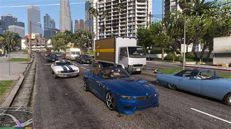 gta 5 mod game java gameconfig xml for latest patch 1 0 1103 2 500 add ons