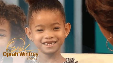willow smith baby willow smith as a baby www pixshark images
