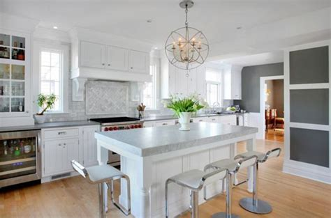 colonial kitchen designs connected open kitchen design in a colonial style