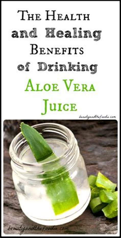 Aloe Vera Detox For Birds by 1000 Images About Detox On Detox Tips Detox