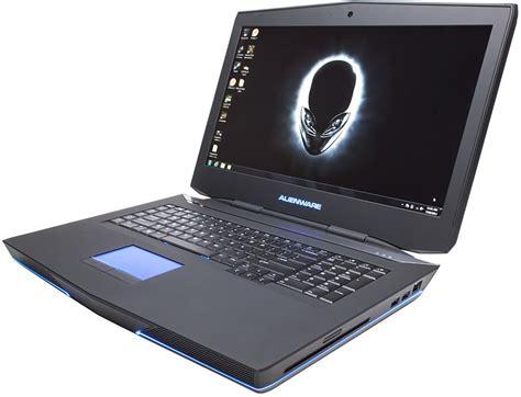 win an awesome alienware 17 r5 120hz 1440p i9 gtx 1080 oc laptop closed kitguru
