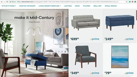sito vendita mobili il sito di vendita dei mobili serie rivet