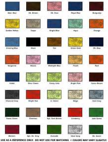 hton colors dye for carpet carpet vidalondon
