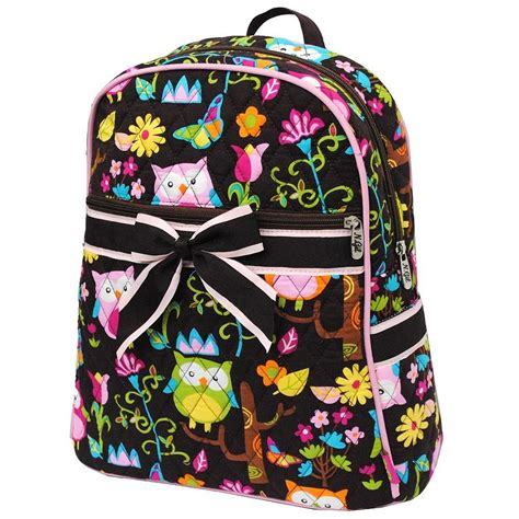 personalized backpacks for adults 2017