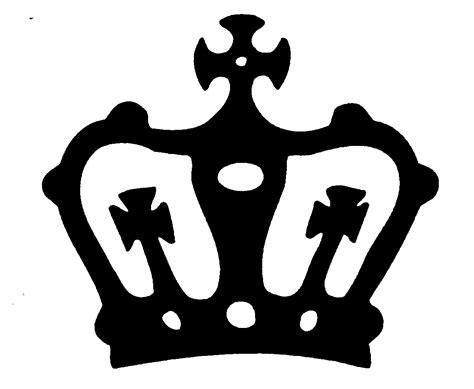 crown craft logo crown logo clipart best