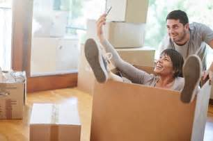 buying boxes for moving house the surprise 163 1 829 bill home movers face how the costs