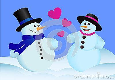 google images snowman snowmen google search quot nobody like a snowbuddy