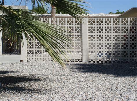 Decorative Wall Ls - decorative concrete wall blocks decorative concrete block
