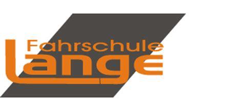 Auto Und Motorrad Führerschein Zusammen by Fahrschule Kiel Motorrad Auto F 252 Hrerschein Bf17