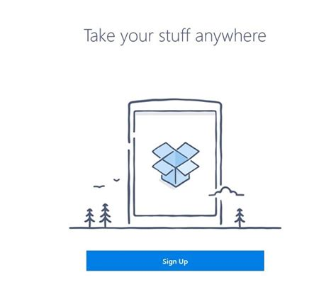 Dropbox Not Syncing Windows 10 | fix dropbox sync icons not showing in windows 10