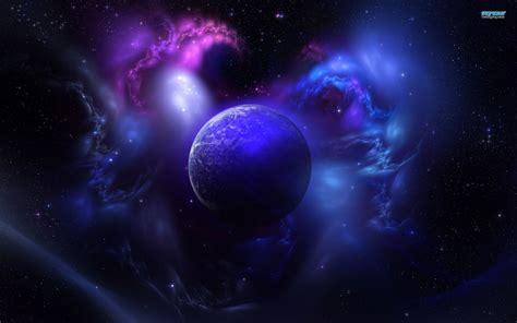 las mejores imagenes wallpapers hd los mejores wallpapers hd de planetas y el universo