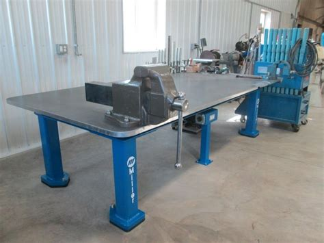 miller welding table 17 best images about work station on welding