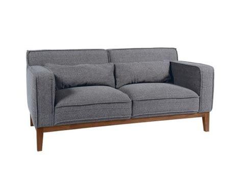dwell sofa review dwell sofa review sofa menzilperde net