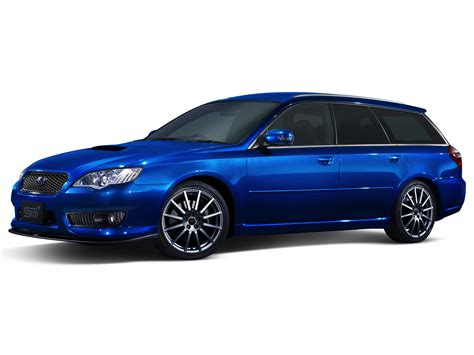 subaru liberty 2006 119 best subies images on pinterest subaru legacy wagon