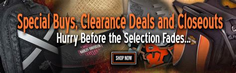Harley Davidson Clothing Clearance Sale by Wisconsin Harley Davidson Clothing Leather Jackets