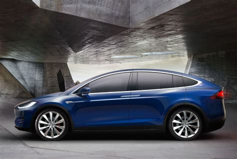 tesla model 3 autopilot cost 2016 tesla model x priced from 163 71 900 in the uk p90d
