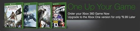 amazon xbox one trade in amazon gamestop offer xbox one games for 10 with trade