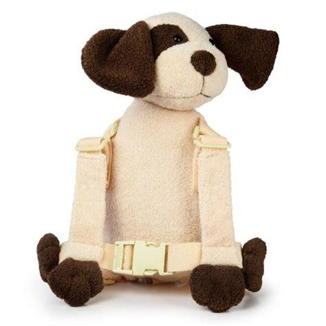 Harnais De Sécurité Bébé Pour Chaise Haute why2qi6h0g buki 1353882 sac 195 dos harnais chien ivoire