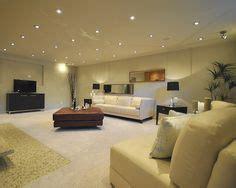 basement lighting design 1000 images about basketball court lighting on