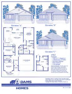 adam homes floor plans custom home builders amp new homes for sale in magnolia