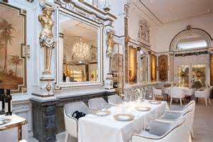 The White Room by The White Room Fashion Food Travel And Lifestyle
