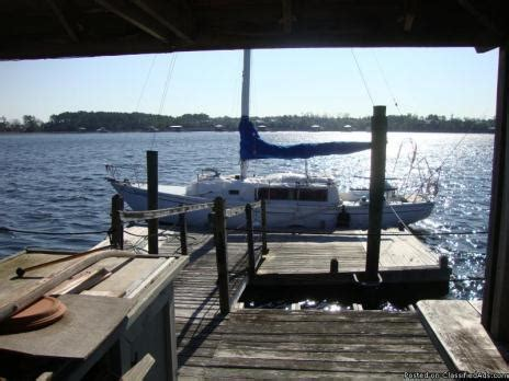 boats for sale in mount pleasant south carolina - Boats For Sale In Mount Pleasant Sc