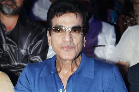 biography of film actor jitendra jeetendra net worth biography age height wife world