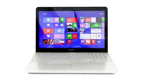 sony vaio fit 14 review engadget engadget s holiday gift guide 2013 laptops