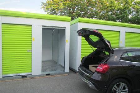 garagen mieten münchen lager land seite 2 2 g 252 nstige lagerabteile